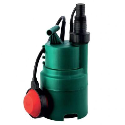 Dalgıç Pompa Nedir Nasıl Çalışır, Nerede Kullanılır?